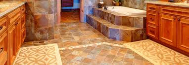 Congoleums Singular Focus On Resilient Flooring Means Theyre The Cutting Edge Of Tile Plank And Sheet Technology
