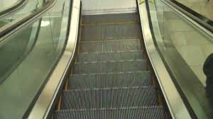 Burlington, MA.: Montgomery Escalators Near Food Court ... Barnes Noble Burlington Ma June 25 2016 Ashley Royer Bookstore Cafe Boston Back Bay Restaurant An Exclusive Interview With Lauren Conrad So Fetch Daily Retail Alamance Crossing Emj Schindler Hydraulic Elevator News Events Knew Books Publishing And Event Metrowest Mamas May 2017 Brunch Swe Section Company Archives Linear Retail Properties Malinear