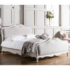 French Bed Frame Awesome Bed Frame With Storage Tinytipsbymichellecom