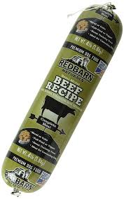 Amazon.com : Redbarn Pet Products Beef Food Roll, Net Weight 4 ... Amazoncom Sleich Big Red Barn Toys Games Farm Clip Art Hawaii Dermatology Clipart Best Adult Barn Book Name Red Store Diresolidga Stephen Filarsky Oil Pating Of With Round Bales Rv Park Breyer Classics 3horse Stable Play Set Walmartcom Adult Free Deutcher Chat Childrens Programs Otis Library Wwwmjdccoza Dance Pinterest 51 Country Scenes Coloring Book For Adults Books Detailed Christmas Pages Winter Sports Cat Literacy Archives Gardiner Public