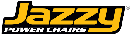 Jazzy Power Chairs Accessories by Jazzy Parts By Pride Mobility All Mobility Brands Mobility