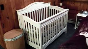 Image of Ed Bauer Baby Furniture Sets