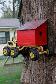54 Best Tonka Toy Images On Pinterest | Old Fashioned Toys, Tonka ... Galpin Auto Sports Builds Lifesize Ford Tonka Truck Trend 1970 2585 Hydraulic Dump Youtube Tiny Tonka Semi Truck Low Boy Trailer Bulldozer Profit Toys Road Service American Tow 2016 F750 Concept Shown At Ntea Show 65 Listings Sold Ftx Crew Cab Brondes Toledo My New I Put On Into My Little Sisters Casket When Big W Tiny Tonkas Tinynkatoyscom