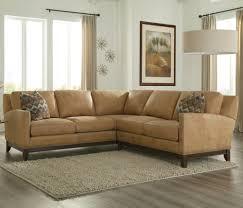 Rana Furniture Living Room by Living Room Archives Amish Oak Furniture U0026 Mattress Store