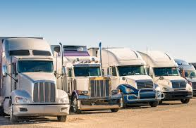 Factoring Solutions Provide Answers To Trends In Trucking - Fleet ... Freight Bill Factoring For Small Fleets With 1125 Trucks Tetra Gndale Companies Business Owners Save With These How To Start A Trucking Company Integrity Fremont What Your Banker Doesnt Want You Factoring Trucking And Consulting Inc Discusses The Four Mustdo Reviews The Best For A Little Mistake Freight Brokers Only Nonrecourse Get Cash Flow Relief In Hours Recession Proof Your Working Capital In Youtube Helps Truckers Tci