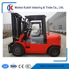 Forklift Diesel In China, Forklift Diesel In China Suppliers And ... Diesel Cheapest Gas In Town Diesel Long Term Tipop S Grey New Small Trucks Under 15000 7th And Pattison Dual Fuel Drr Boots Men Shobest Lucky Dress Women Clothingbest Truckcheap How Much Do We Have Will Run Out Of Adrian And Hood Scoop Feeds Cool Air To 2017 Chevy Silverado Hd Truck 10 Cheapest Pickup You Can Buy 2018 Interior Forklift Capacity Suppliers Used Ford For Sale 2009 F250 Xl 4wd Cheap C500662a Unique Cheap Sale In Illinois Petrol My Area Diesel Undershirt Slate Blue Kenworth For 4598 Listings Page 1 184