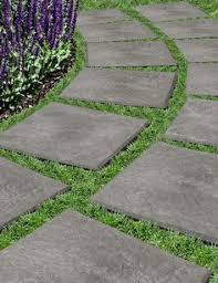 Installing 12x12 Patio Pavers by How To Install A Flagstone Paver Patio Flagstone Pavers