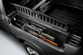 Dodge Truck Accessories 2017 - Best Accessories 2017 2017 Ram 1500 Night With Mopar Accsories Steve Landers Chrysler Dodge Unique Manufacturers Of High Quality Nerf Oled Taillights Truck Car Parts 264369bk Recon 55 Best Trucks Mods And Add Ons Images On Pinterest Cars Ksp Trooper Island Raffle Features 2016 Big Horn Announces More Than 300 For 2013 Amazoncom 2009 2014 2500 3500 64 Bed Truxedo Adds Package Nwitimescom Lifted Wwwcusttruckpartsinccom Is One Of The New Specialedition Package Beautiful Rebel X Cranks Up