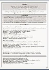 Jethwear Resume As Dynamic Professional With Computer Engineers Mca From Reputed University B Word Doc Fomat Sample Fresher Cover Letter