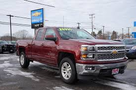 100 Cheap Chevy Trucks For Sale By Owner Maines New Used Truck Source Pape Chevrolet South Portland