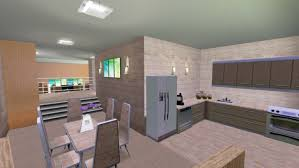 Sims 3 Ps3 Kitchen Ideas by Entrancing 10 Kitchen Ideas Sims 3 Design Decoration Of Kitchen