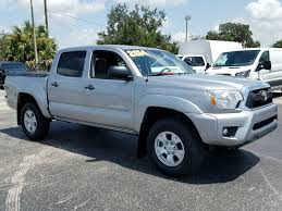 Used 2010 Toyota Tacoma For Sale | Wauchula FL Used 2015 Toyota Tacoma Access Cab Pricing For Sale Edmunds 2016 Trd Sport 44 Double Savage On Wheels 1996 Grand Mighty Capsule Review 1992 Pickup 4x4 The Truth About Cars Loughmiller Motors 2002 Of A Lifetime 1982 How Japanese Do 2017 Clermont Trucks Modern Of Boone Serving Hickory 1978 Truck 20r 4 Cylinder Engine Working Good Pro Is Bro We All Need 2012 Reviews And Rating Motor Trend