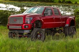 100 Truck Performance Shops Extreme Auto Customization Palm City FL
