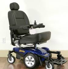 Hoveround Power Chair Accessories by 51 Best Scooters Mobility Chairs Images On Pinterest Wheelchairs