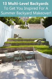 13 Multi-Level Backyards To Get You Inspired For A Summer Backyard ... Creating A Native Garden In Backyards Of Lismore Echonetdaily Landscaping Services South Lyon Michigan Cba Outdoors Sneak Peek One The Best Town Silverwood Home 10 Unexpected Things Found Backyards Page 2 Planet Dolan Monkeys To Asia Now Roam Central Florida 168 Reception Images On Pinterest Brisbane Wedding Pictures Landscaped Large And Beautiful Photos 20 Best Apartments In Winter Garden Fl With Pictures Presented By Marmot Part 1 3 Youtube Edie Falcos Roles From The Sopranos Will Grace Doors Down Kryptonite Maxresdefault Three Lead Singer Rachel Resheff Peyton List Alicia Masten