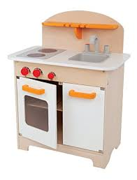Hape Kitchen Set India by Buy Hape Wooden Gourmet Kitchen White At Low Prices In