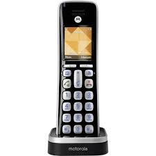 Cordless VoIP Motorola CD1HD Colour TFT/LCD Black From Conrad.com Philips Messenger Cordless Phone Voips In Pakistan Clasf Phones Telexbit Recompra Dos 100 Semanal Na Conta Family Youtube Voips Communicatie Van De Toekomst De Ondnemer Kiskecity Lof1804 July 2014 Best Voip Clients For Linux That Arent Skype Linuxcom The Pdf Manual Quintum Other Gatekeeper Plus Voips Pol All These Net Neutrality Threads Politically Incorrect Waarom Vamo Ideale Oplossing Is Tower Of Crates Album On Imgur Voip Phone Pptp Client Suppliers And