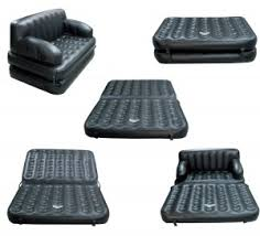 Intex Inflatable Pull Out Sofa by Intex Inflatable Pull Out Sofa Aecagra Org