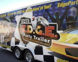 Deal: $199 For Mobile Video Game Party - The EDGE Party Trailer ($76 ... Deal 199 For Mobile Video Game Party The Edge Trailer 76 Gamez On Wheelz Promo Truck Birthday Game Truck Van Gaming Trailer In Utah Games On Wheels Usa Staten Island New York Ureivideogetruckpartyinalabama Sight Chicago And Laser Tag Gallery Gametruck Has A Fresh Take Party Ertainment Children Tailgamer Parties Mt Pocono Pa Maryland Baltimore Pmiere Spokane Coeur Dalene Trucks Bus Buckeye Columbus