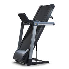 fold away treadmill lifespan folding treadmill