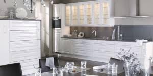perene cuisine prix cuisine au meilleur rapport qualité prix nobilia nolte ou pérène