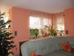 neugestaltung wohnzimmer 3 deco company