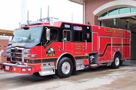 Apparatus | Flower Mound, TX - Official Website Products Archive Jons Mid America Apparatus Sale Category Spmfaaorg New Fire Truck Listings For Line Equipment Brush Trucks Deep South 2017 Dodge Ram 5500 4x4 Sierra Series Used Details Ga Chivvis Corp And Sales Service 1995 Intertional Outback Home Svi Wildland Fire Engine Wikipedia
