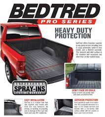 BedRug BedTred Truck Bedliner | Free Shipping! | Nikki's Camper ... Millendustries Hashtag On Twitter Fire Truck Toddler Hoodie Crochet Pattern Sizes 2 3 And 4 Zips Zipstruck Billboards Graphic Design Mobile Billboard Advertising Vehicle Canvas Outback Campers Camper Trailers Melbourne Equipment Inc With Voice Over Youtube Tata Ace Zip Hopper Box Tipper Light Trucks Showcased Auto 229750 Ucsb Axo Quarter 18 View Proof Kotis 80 Free Magazines From Zipscom The Signs Itructions At The Entrance Of A Automatic Car Scoop Piaggio Porter 600 Mini Pickup Truck Teambhp