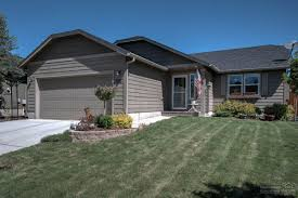 100 Houses For Sale Merrick 2816 Ne Spring Water Place Bend Property Listing MLS 201905434