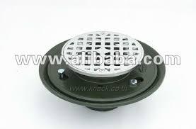 Sioux Chief Floor Drain 832 by Roof Floor Drain U0026 Linear Shower Floor Drain Linear Drain Sc 1