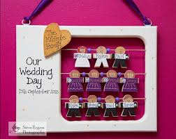Techniques By Trish September 2014 by Sweetheart Romance Trish And Paul Wedding Stationery From