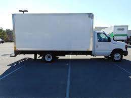 100 Cube Trucks For Sale 2017 D Van Box In Alabama Used