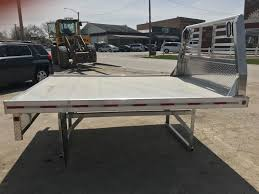 Truck Bodies - Zimmerman Trailers Building Wooden Sides For A Flat Bed Truck Youtube Custom Truck Beds Texas Trailers For Sale Gainesville Fl Proghorn Utility Flatbed Near Scott City Ks Dealer Harbor Bodies Blog Gmc 3500 Gets Flat Bed Body 2018 Rugby 11 Ft Auction Or Lease Flatbed Body Plans Pinterest Trucks Ram Trucks Warren Trailer Inc Bradford Built Bb8410242a Des Moines Dakota Hills Bumpers Accsories Flatbeds Tool South Jersey Rayside Products A Home That Has Everything You Need