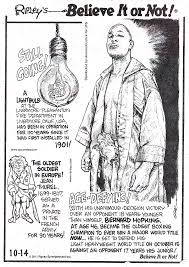 the mysterious of the 113 year light bulb