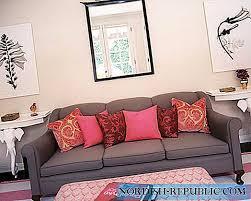 كيفية تزيين غرفة المعيشة غرفة المعيشة 2021