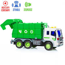 Toy Trash Trucks | ARDIAFM First Gear Waste Management Front Load Garbage Truck Flickr Garbage Trucks Large Toy For Kids Recycling And Dumping Trash With Blippi 132 Metallic Truck Model With Plastic Carriage Green Videos W Bin A 11 Cool Toys Kids Toy Garbage Truck Time Trucks Collection Youtube Republic Services Repu Matchbox Lesney No 15 Tippax Refuse Collector Trash 1960s Pump Action Air Series Brands Products Amazoncom Lrg Amazon Exclusive Games