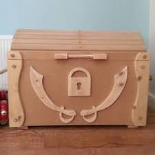 permalink to making wooden toy boxes organization yay