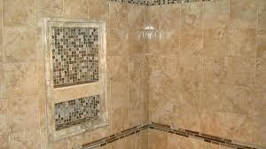 Faux Marble Hexagon Floor Tile by Floor Tiles Faux Marble Ceramic Tile Herringbone Bust Stool Best