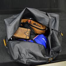 Tender Goalie Bag – Mammoth Hockey Sr5comtoyota Truckstwo Wheel Drive Official Ducks Unlimited Truck American Luxury Coach Zarpax Rv Marine Dehumidifiers Zarpax 2019 Ram 1500 Stronger Lighter And More Efficient Dazzling Bed Storage Bag 21 Tuff Black Waterproof Cargo Lift Kits Accsories Agricultural Equipment 2018 Chevrolet Silverado And Colorado Trucks Catalog Amazoncom Keeper 072031 Roof Top 15 Cubic Replacement Suspension Parts Stengel Bros Inc Tool Boxes Liners Racks Rails Cody Cushion For A Better Riding Gooseneck Trailer Welcome To