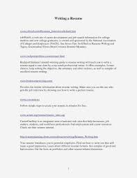 How To Write A Resume In Spanish 14154 | Savecoloradofromfracking.org Template Ideas Free Video Templates After Effects Youtube Introogo Resume 50 Examples Career Objectives All Jobs Tips The Profile Summary New Sample Professional Scrum Master Cover Letter And Mechanical Eeering Entry Level It Unique Pdf Objective Educationsume For Teaching Internship Position How To Write To A That Grabs Attention Blog Blue Sky Category 45 Yyjiazhengcom Intro Project Manager Writing Guide 20 Urban