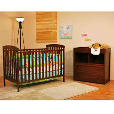 Baby Changer Dresser Combo by 48 Best Baby Changing Table Images On Pinterest Baby Changing