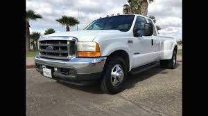 100 Dually Truck For Sale 13 Good Stocks Of Ford F350 Lariat Best From Common