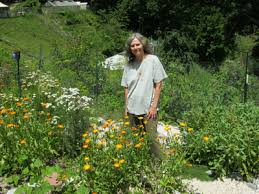 Photos And Inspiration Hstead Place by Sustainable Farming Inspiration Garden Farm Self Sufficiency