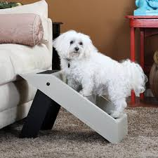 Pet Stairs For Tall Beds by Portable Pet Steps Etna 4635 Pet Steps U0026 Ramps Camping World