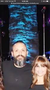 Blue October 18th Floor Balcony by 27 Best Blue October Part 2 Look Up On Youtube Whatever Cannot Be