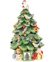 Dillards Christmas Tree Farm by Christmas Trees Macy U0027s