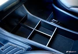 Tesla-Center-Console-Organizer-1.jpg 2013 Ram 1500 Center Console Storage Youtube Vault Truck And Suv Auto Safe By Kust Cw1505gls Car Armrest Boxtool Organizer Fit For 2017 The 8 Coolest Features On The 2016 Honda Pilot Ford Gun Vaults Red Hound 2 Black Front Floor Under Seat Bin 2015 F150 F150 Supercrew Amazoncom Bell Automotive 221333868 Coin Holder Compact Change Cup Box Dimes Case Preowned Gmc Sierra 2500hd Denali Crew Cab Pickup 072013 Silverado Tahoe 52017 Interior Mats