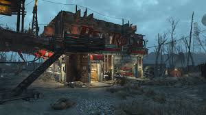 Fallout 4: My Red Rocket Truck Stop! - Album On Imgur An Ode To Trucks Stops An Rv Howto For Staying At Them Girl Truck Stop Nearest Loves Famous 2018 Lea Mobile Truck Stop Schedule October 2017 Ambest Travel Service Centers Ambuck Bonus Points Welcome To And In Dayton Ohio Youtube Near Me Trucker Path Kenly 95 Truckstop Tennessean Center Inrstate 65 Exit 22 Cornersville Tn 37047 4360 Lincoln Holland Mi 49423 Tulip City J H A Video Tour Of The Worlds Largest Iowa 80 Little America