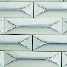 59 best tile uniquely images on mosaics glass mosaic