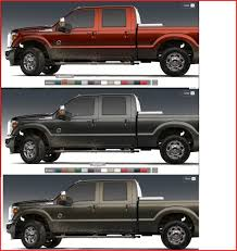 2015 Ford Truck Colors 18269 New Colors For 2015 Ford F150 Forum ... Any Truck Guys In Here 2015 F150 Sherdog Forums Ufc Mma Ford Trucks New Car Models King Ranch Exterior And Interior Walkaround Appearance Guide Takes The From Mild To Wild Vehicle Details At Franks Chevrolet Buick Gmc Certified Preowned Xlt Pickup Truck Delaware Crew Cab Lariat 4x4 Wichita 2015up Add Phoenix Raptor Replacement Near Nashville Ffb89544 Refreshing Or Revolting Motor Trend 52018 Recall Alert News Carscom 2018 Built Tough Fordca